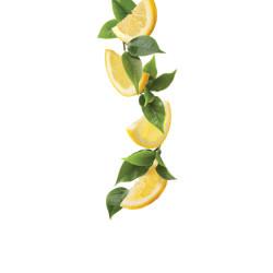 Ledus tējas citrona sīrups 1L