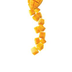 Mango biezenis 0.9L