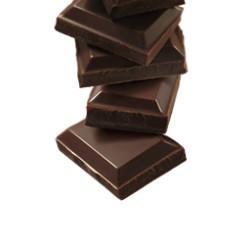 Šokolādes mērce 500ml