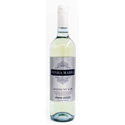Vinha Maria Vinho Verde