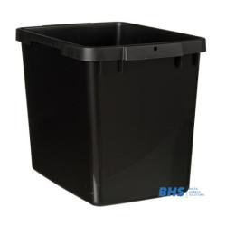 Atkritumu tvertne