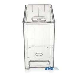Piena konteiners 7 litri
