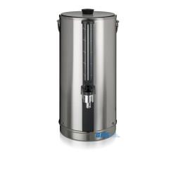 Dzērienu termoss VG 5 litri