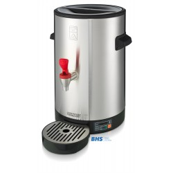Karstā ūdens dispensers HWA8