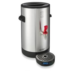 Karstā ūdens dispensers HWA12