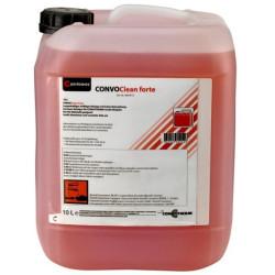 Mazgāšanas līdzeklis Convotherm , ConvoClean Forte 10L