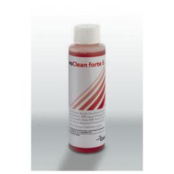 Mazgāšanas līdzeklis Convotherm  ConvoClean Forte S,20x125ml