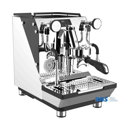 Kafijas automāti RD