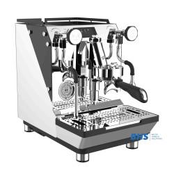 Kafijas automāts ONE 2B