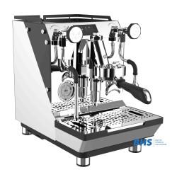 Kafijas automāts ONE 2B R-GSP