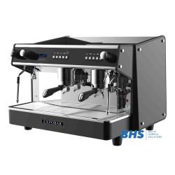 Kafijas automāts Onyx 2GR