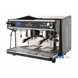 Kafijas automāts Onyx PRO 2GR