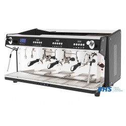 Kafijas automāts Onyx PRO 3GR