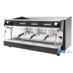 Kafijas automāts Onyx 3GR