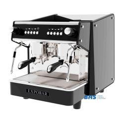 Kafijas automāts Onyx Mini 2GR