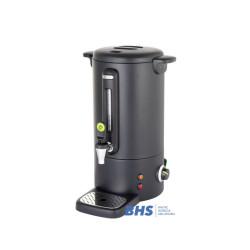 Ūdens sildītājs 18.0 litri