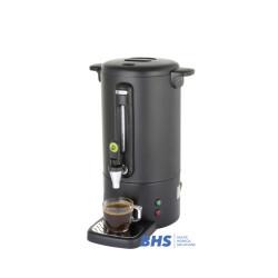 Perkolators 13.0 litri