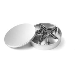 Konditorejas forma - zvaigzne
