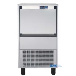 Ledus ģenerators CD55