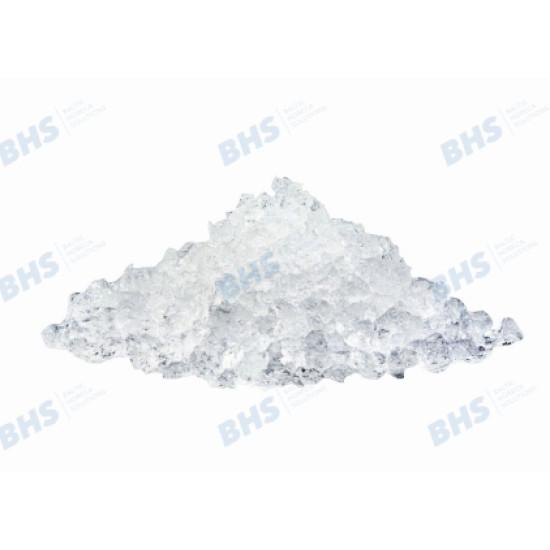 Ledus ģenerators CD-BHS