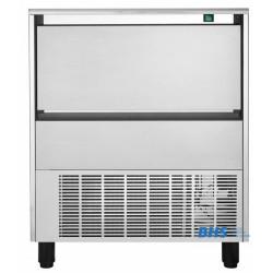 Ledus ģenerators FHD90