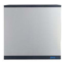 Ledus ģenerators FHD415