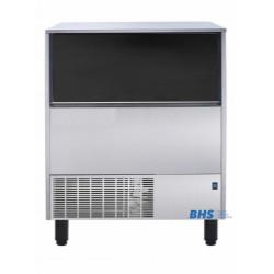 Ledus ģenerators PS122