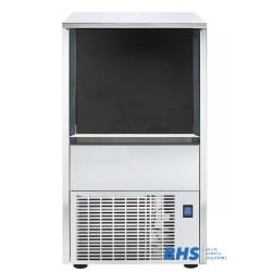 Ledus ģenerators PS22