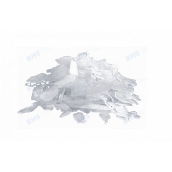 Ledus ģenerators SC-BHS