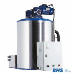 Ledus ģenerators SC400-S