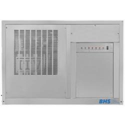 Ledus ģenerators SC400