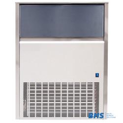 Ledus ģenerators S60