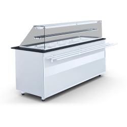 BEMAR G 1500 mm