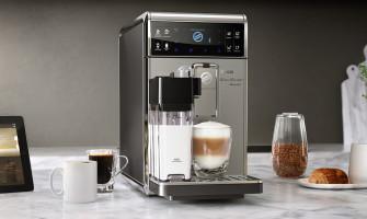 Mazlietoti kafijas automāti – teicams starts Jūsu biznesam