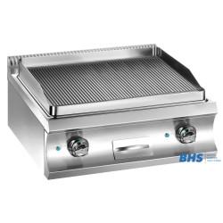 Elektriskais grils 998R 12.0 kW
