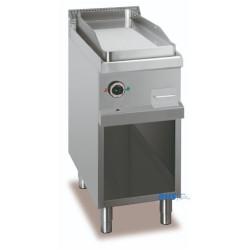 Elektriskais grils EF74GS 4.0 kW