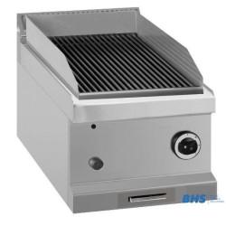 Lawa grils gāzes L74G 7.5 kW