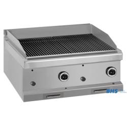 Lawa gāzes grils L77G 15.0 kW