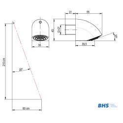 Automatisks maisītājs A015