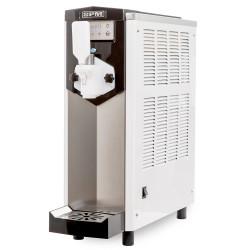 Saldējuma iekārta K-Soft