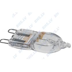HALOGEN LAMP NEUTRAL OSRAM G9 25W 240V
