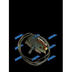 THERMOSTAT K59 L1102 - VT9