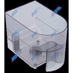 Saeco Royal, Magic Water Tank (grey)