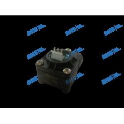 Flow meter 1.1 G1/4-G1/4 PA 6.6