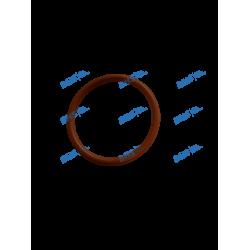 O-ring 37.69x3.6 VMQ 70 Sh A rd
