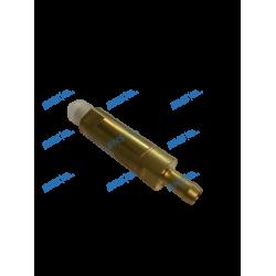 Safety valve 5bar