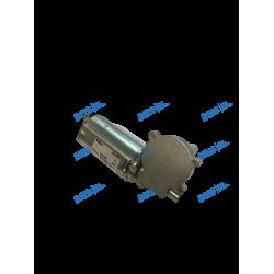 Motor 24V DC brewing unit 180705N