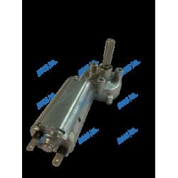 Motor 24V DC brewing unit 190204U