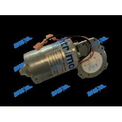 Motor 36V DC brewing unit