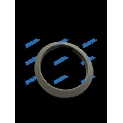 Sealing ring 56/68x8 VMQ 45 Sh A